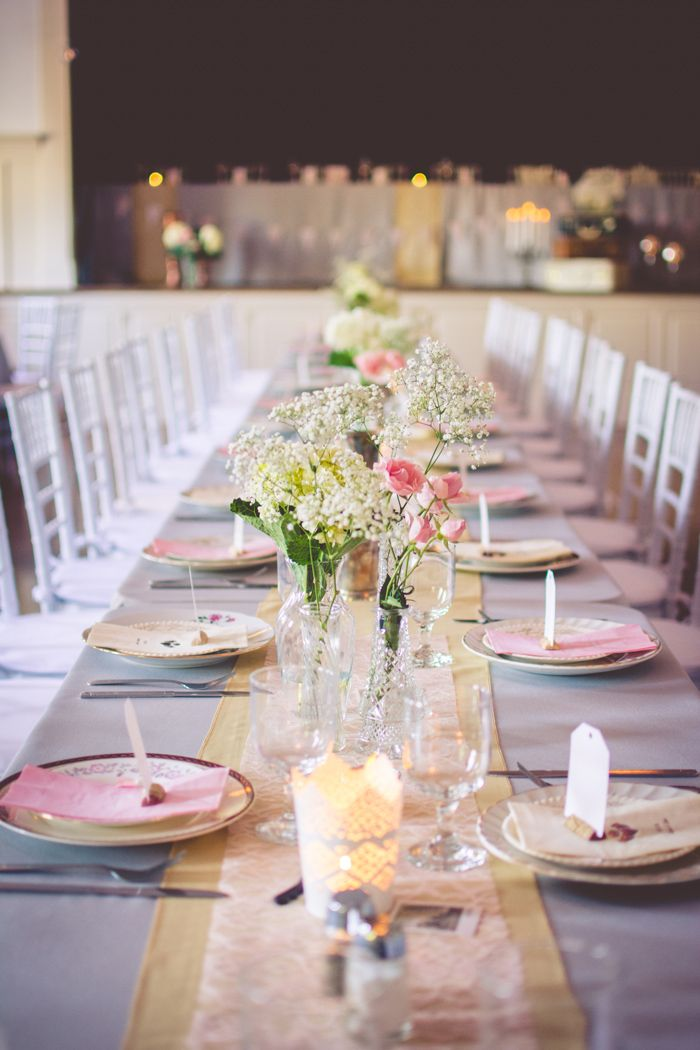 146 Best Wedding Decor Tablescapes Images On Pinterest Wedding