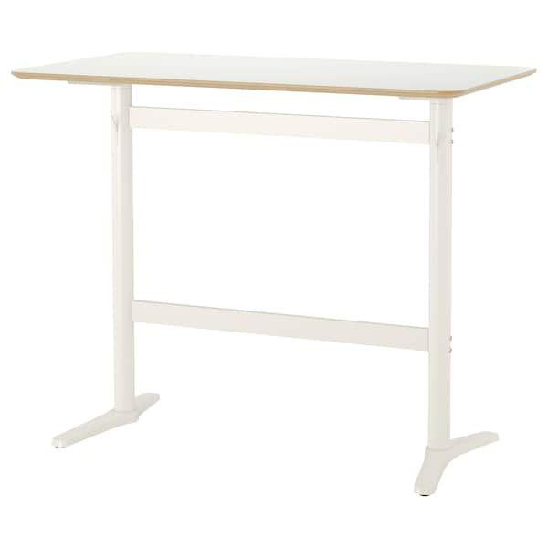 Bar Table Ikea