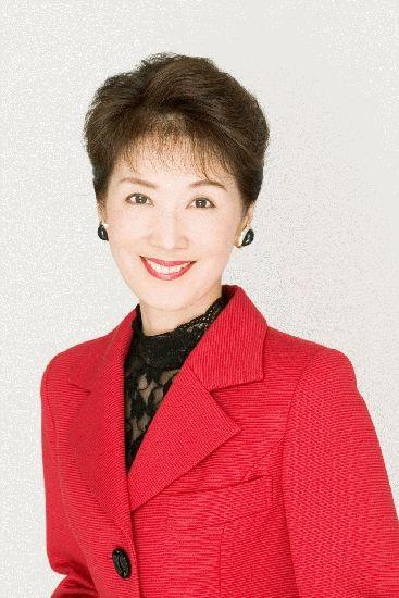 マジで!? MAJI DE!?: Who is the most beautiful actress of all time? | 昭和 女優