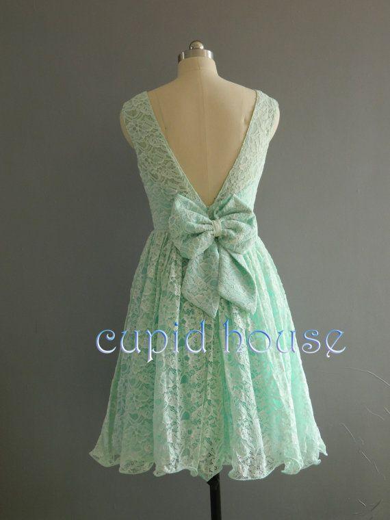 17 Best images about Bridesmaid dresses on Pinterest | Maids ...