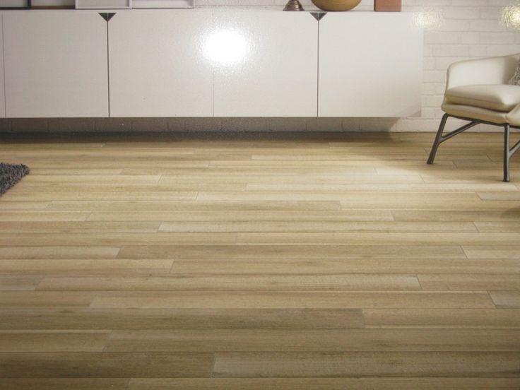 17 best images about carrelage parquet on pinterest ps chalets and design. Black Bedroom Furniture Sets. Home Design Ideas