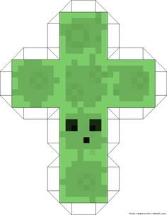 minecraft images to print | minecraft printables