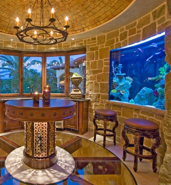 475 best Dream House images on Pinterest | Decks, Infinity ...