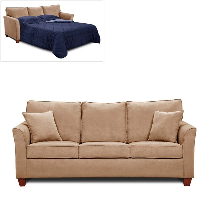 Shop Kb Furniture 7251 Sofa Hide A Bed At Atg Stores