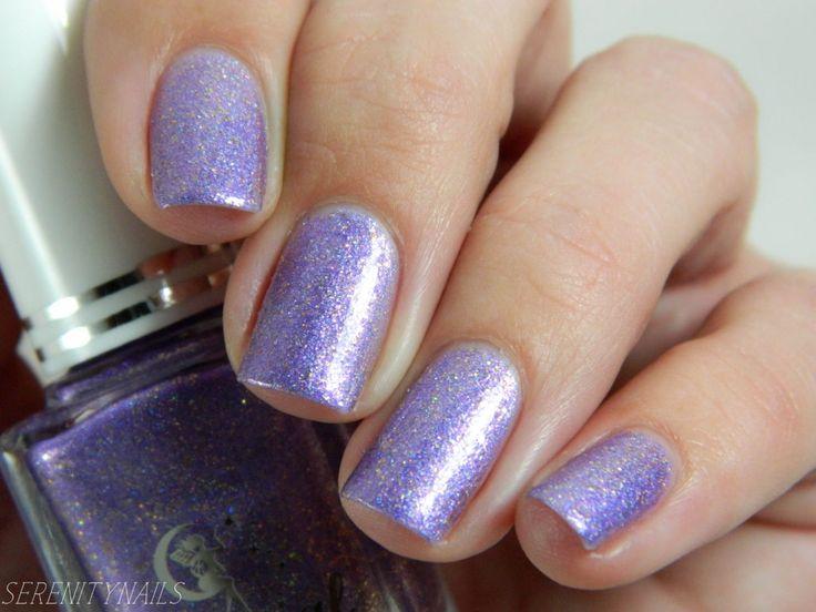 188 best Celestial Cosmetics images on Pinterest | Cosmetics, Makeup ...
