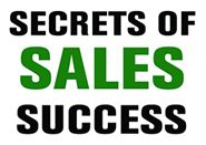Brandt Page was recently quoted in The Entreprenette Gazette article Secrets of Sales Success. Check out his sales tip, #17, for expert advice on how to enhance your sales process. Click the link below to read the article. @brandtpage    http://theentreprenettegazette.com/2012/02/24/best-sales-secrets/