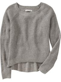 old navy: Style, All Over Waffle Knit, Navy Waffle, Old Navy, Waffle Knit Asymmetrical, Women S Waffleknit, Waffleknit Tees, Waffle Knit Sweaters, Women S Waffle Knit