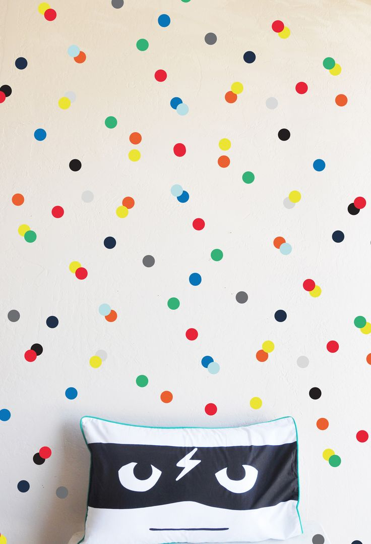 83 best Decorate your walls with vinyl images on Pinterest ...