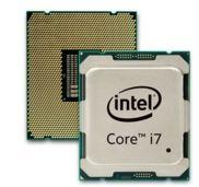 Processeur Intel Core i7-6900K (3.2 GHz) (BX80671I76900K) - Vendredvd.com