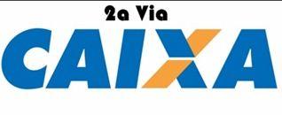 2a Via de Boleto Caixa Econômica  http://www.meuscartoes.com/2015/11/2a-via-de-boleto-caixa-economica.html