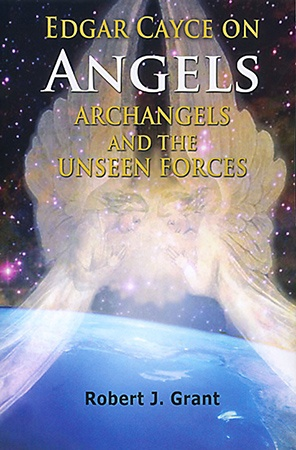 Edgar Cayce the Sleeping Prophet and the Akashic Records