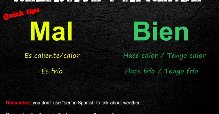 ib spanish sl written assignment rubric