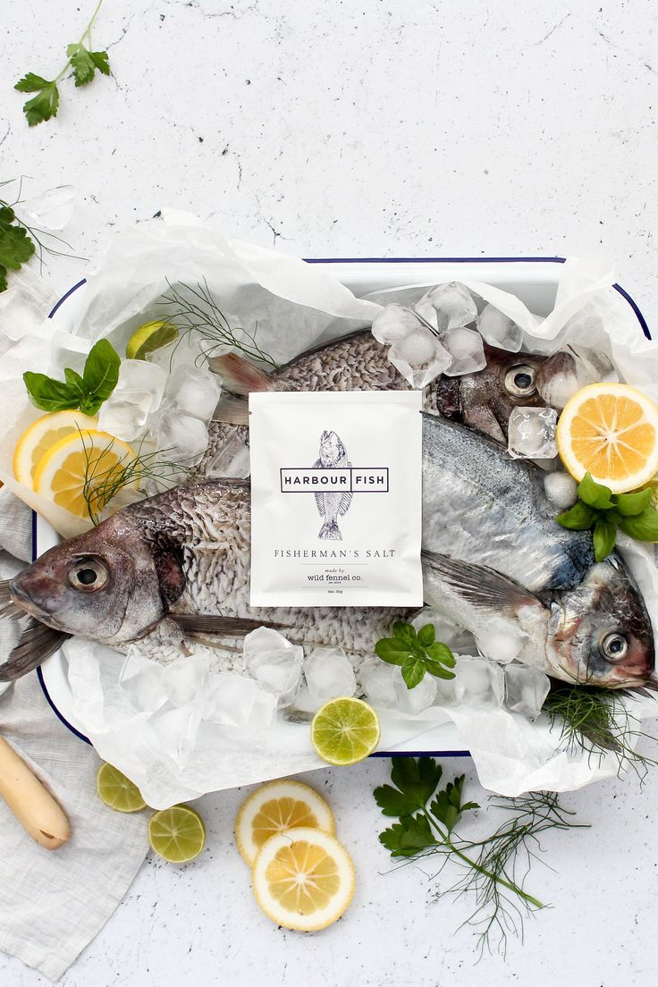 Food styling and photography by Revised Edition for Wild Fennel NZ, see more on our website.  #food #foodphotography #foodinspo #foodie #foodieflatlays #foodstylist #eat #healthy #eatclean #fish #freshfish #dinnerideas #cooking #recipes