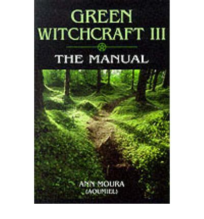 Green witchcraft is central to Earth magic, the craft of the natural witch, the kitchen witch and the cottage witch. It is herbal, attuned to nature and the foundation upon which any Craft tradition may stand. This guide presents the Craft as a course of instruction, based on the author's classes.
