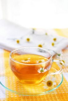 12 Home Remedies for Nausea *such a necessity for me*...Ginger tea for the win!