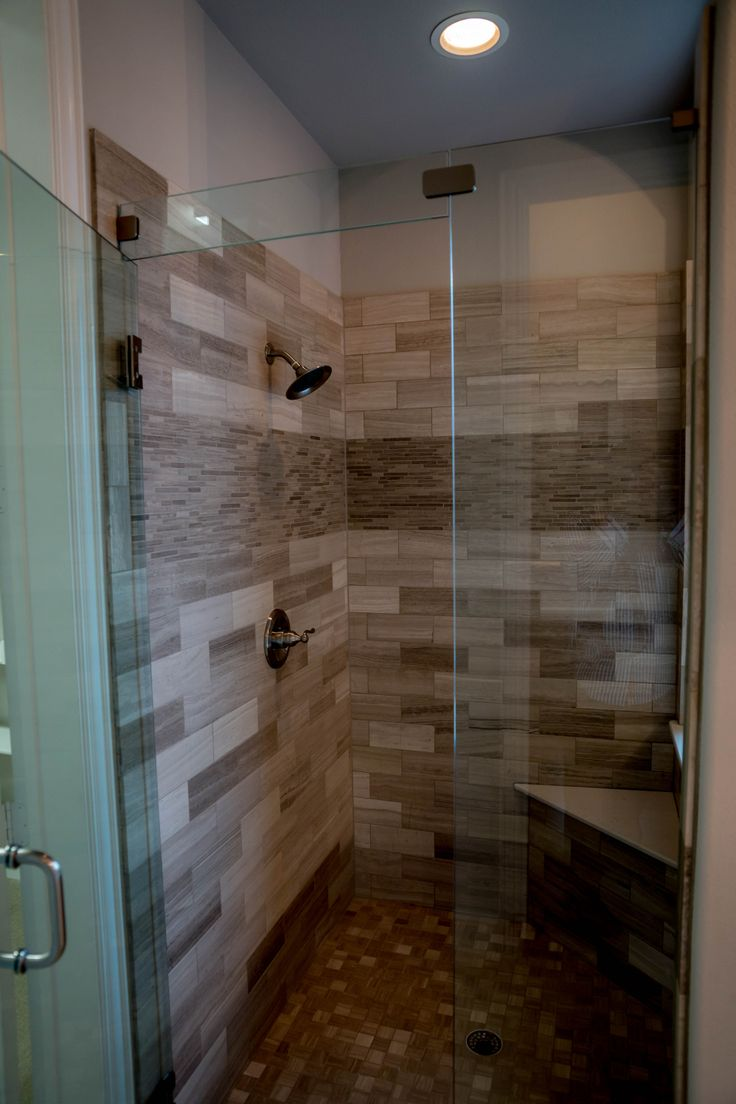 tiles for small bathrooms pictures 17 best images about stonebrook crossing by shaddock homes 24385