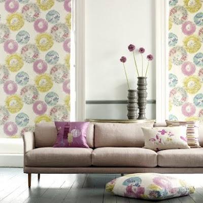 villa nova on print & pattern