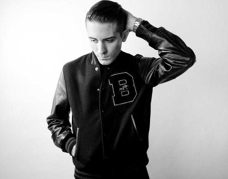 G Eazy. 2012
