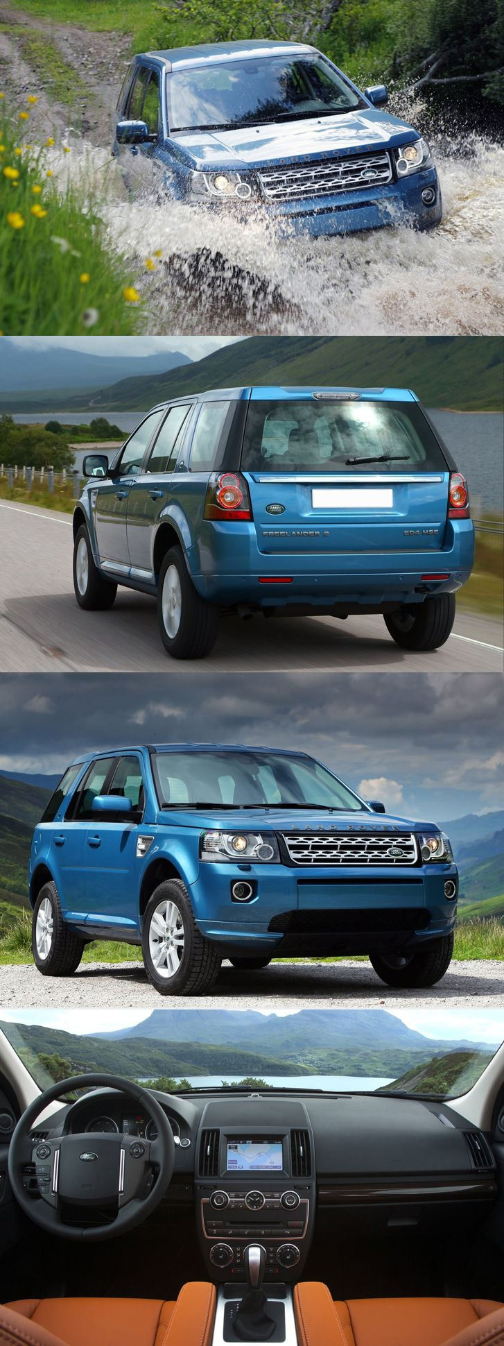 Features of land rover freelander gearbox for more detail https www