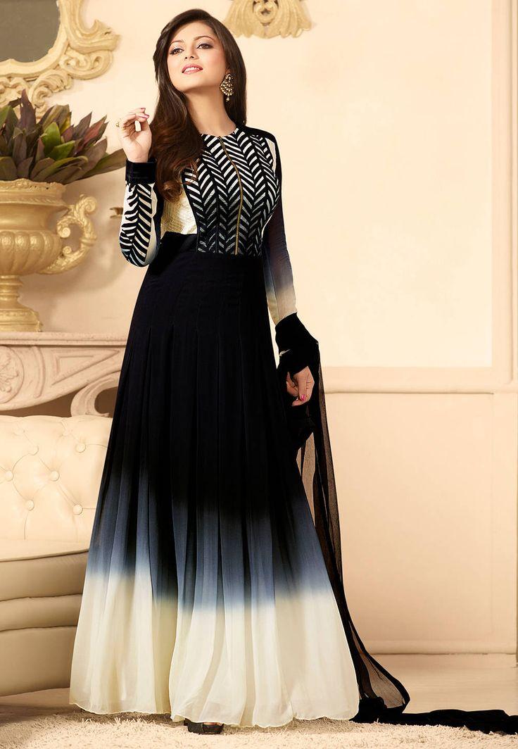 #Abaya Style #Suit