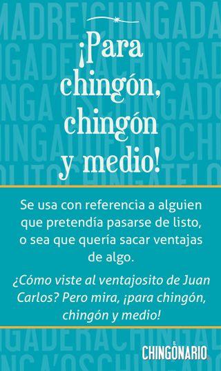 s41-Chingonario