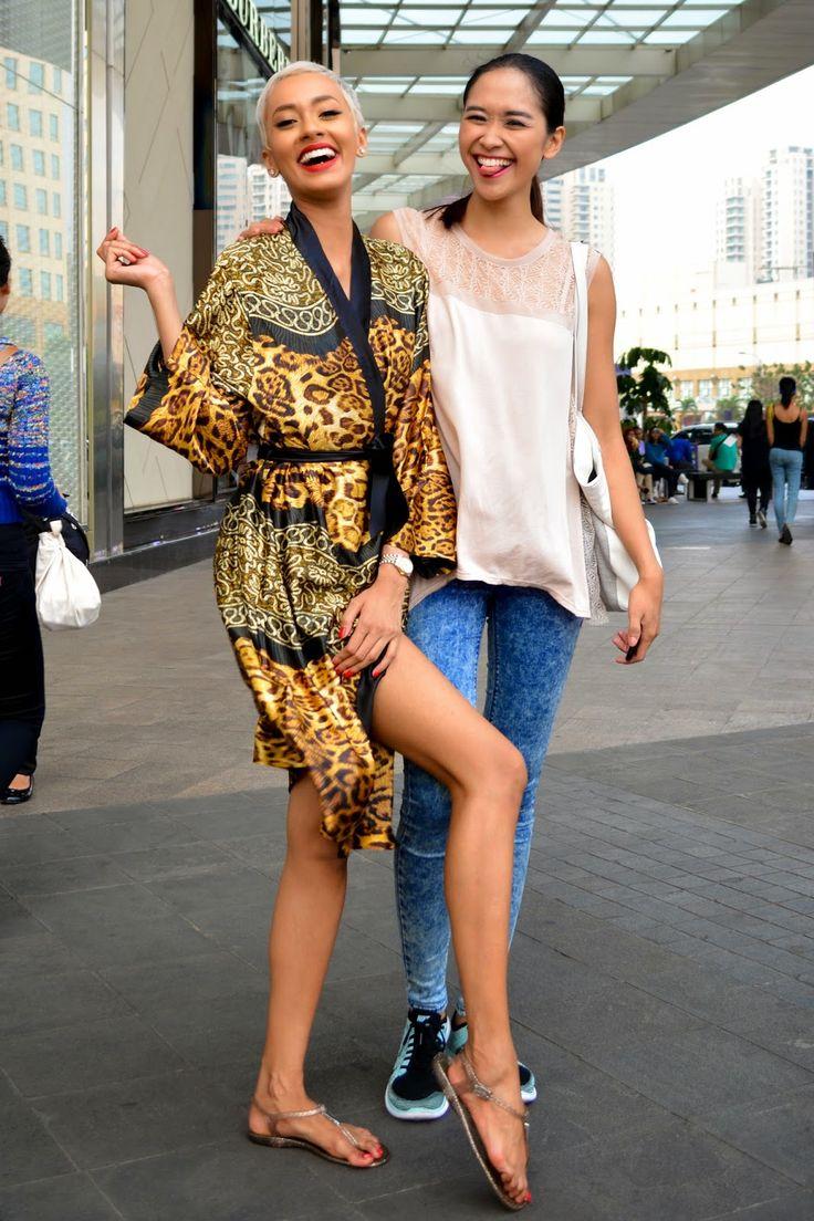 Afbeeldingsresultaat voor tokyo fashion