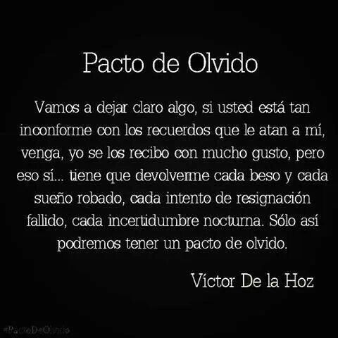 #frases pactemos jacs