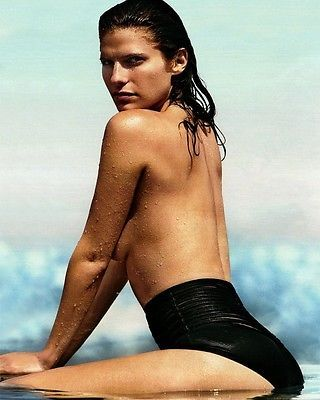 Lake Bell 8x10 Photo. Color Picture #1515 8 x 10. Free Shipping!