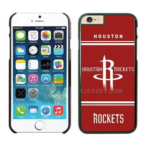 http://www.yjersey.com/nba-houston-rockets-iphone-6-cases-black02.html NBA HOUSTON ROCKETS IPHONE 6 CASES BLACK02 Only 21.00€ , Free Shipping!