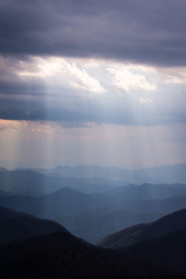 ridge mountains pinterest - photo #28