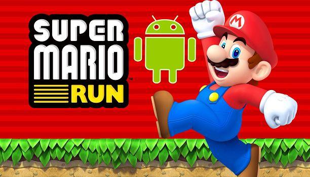 Después de 3 meses de espera tras su lanzamiento en iOS Super Mario Run ya está disponible para Android.El pasado 18 de marzo la cuenta japonesa de Twitter del juego nos reveló la fantástica noticia. Lanzado simultáneamente con la versión 2.0 ya lo podrásdescargar desdela Play Store a partir del 23 de marzo.  Android版配信日決定 3月23日からAndroid版の配信を開始しますGoogle Playの事前登録はこちらhttps://t.co/xMNtY4cObH 同日に iOS版ver.2.0.0の配信も開始 更新情報をこのアカウントから発信していきます http://pic.twitter.com/5CAK4Z9RGC   SuperMarioRun…