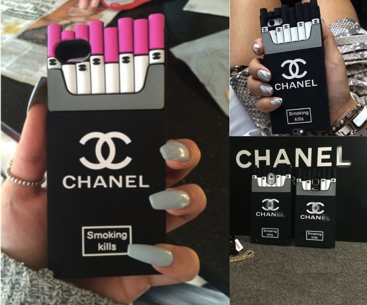 Cover Sigarette Chanel : Samsung Galaxy S3\S3 Neo + Samsung Galaxy S4 + Samsung Galaxy S6\S6 EDGE + Samsung Galaxy s5\s5 neo + Samsung Galaxy Grand Duos\Neo\Neo Plus i9082\i9060\i9060i + Apple Iphone 4\4s +Apple Iphone 5\5s\5se + Apple Iphone 6\6s + Apple Iphone 6 Plus 5.5