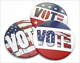 NYS Unified Court System. Non-partisan voter guide for judicial candidates here.