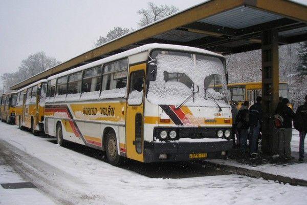 BPR-114
