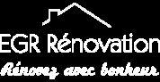 devis travaux en ligne http://www.egr-renovation.com/devis.html