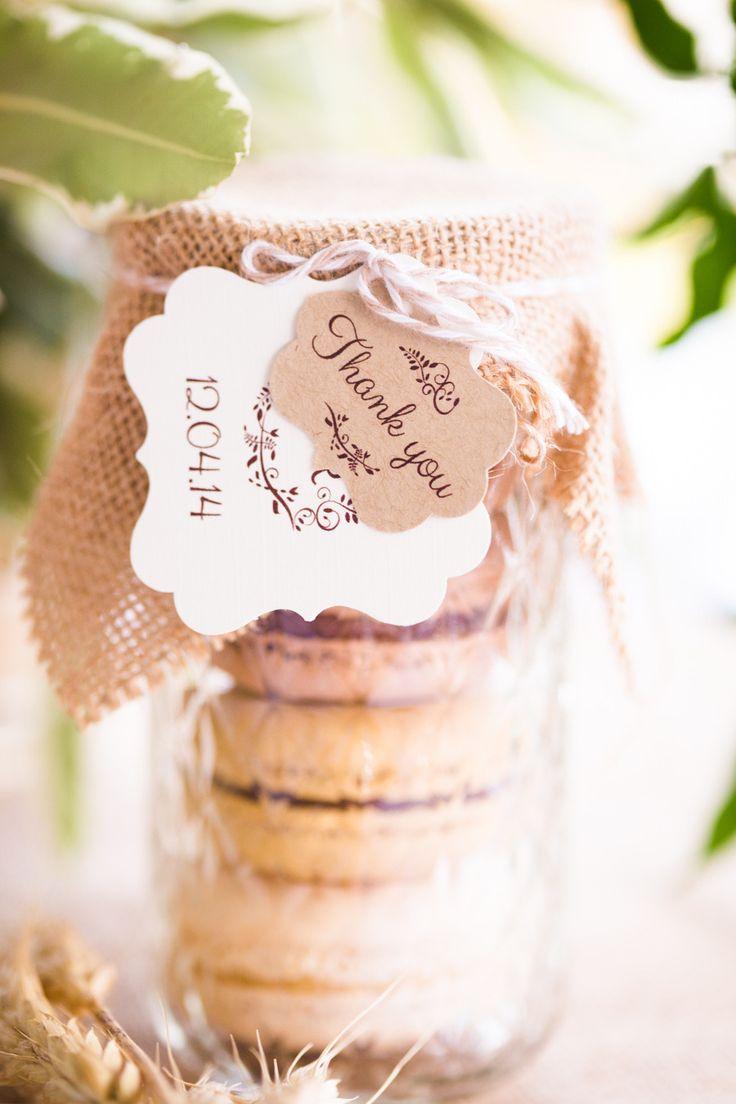 Photography: Sunlit Studios - sunlitstudios.com.au  Read More: http://www.stylemepretty.com/australia-weddings/2014/05/19/diy-maleny-wedding-at-vue-de-lumieres/