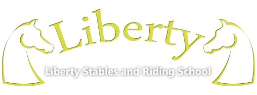 Liberty Stables