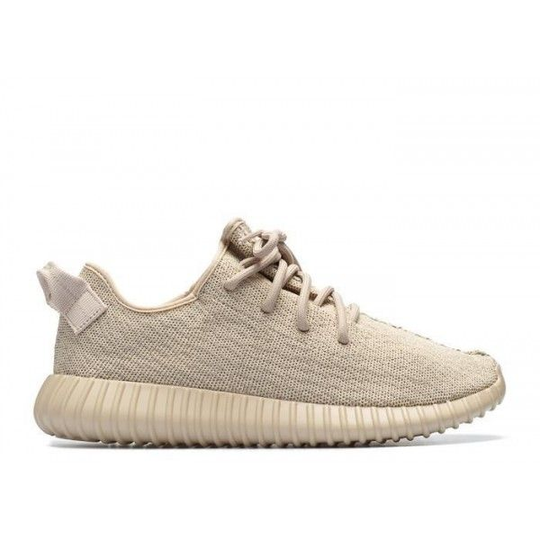 how to get real adidas originals ua authentic yeezy 350 boost oxford tan