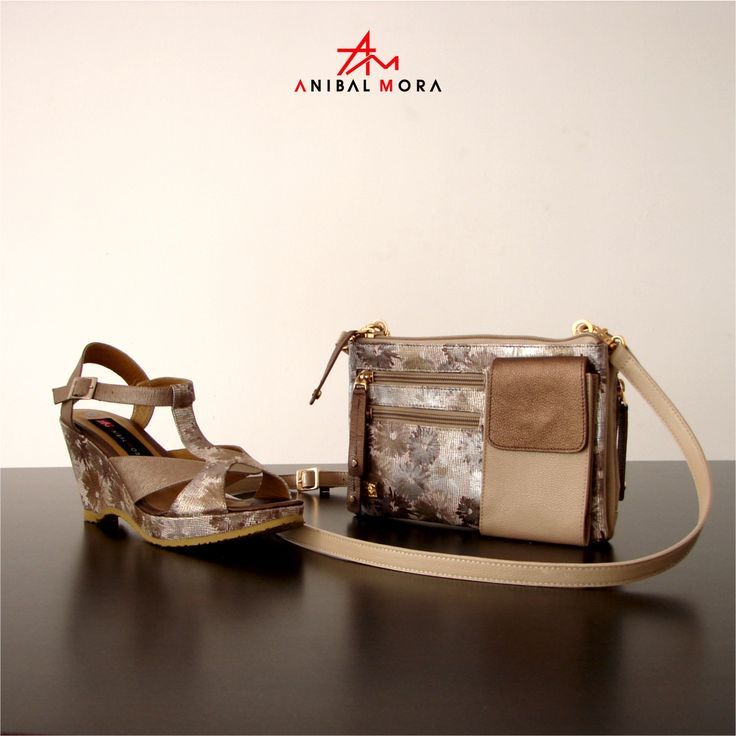 21 best bolsos y zapatos anibal mora images on pinterest