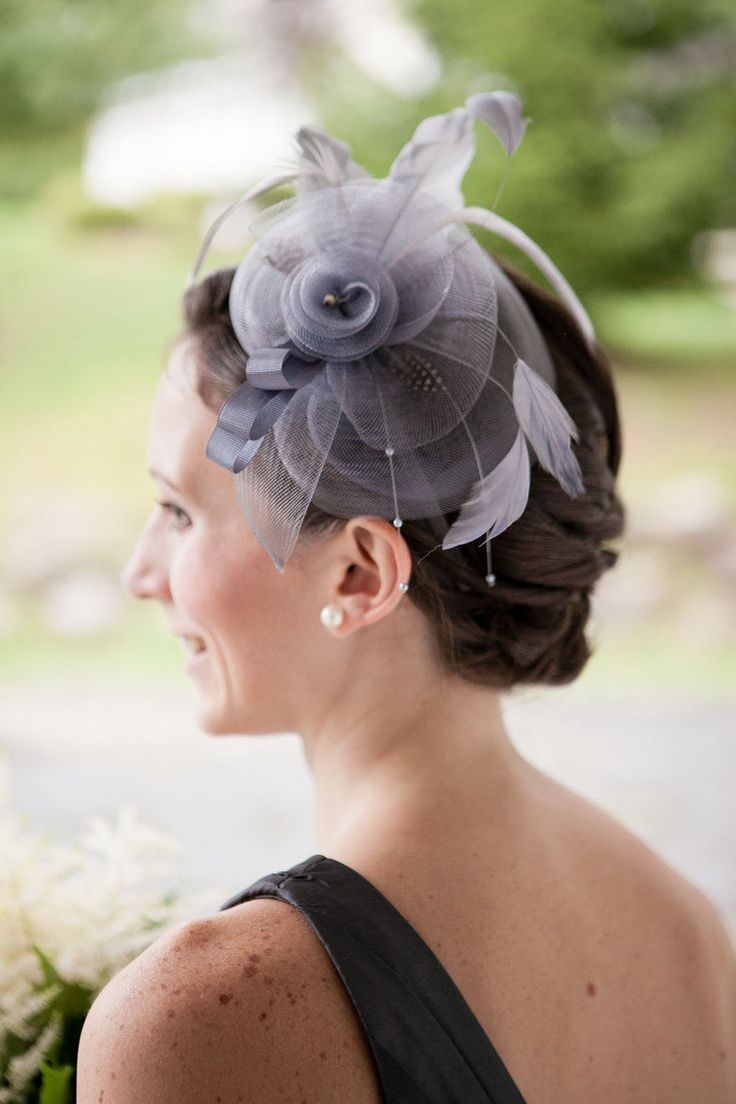 157 best veils and hair accessories images on pinterest