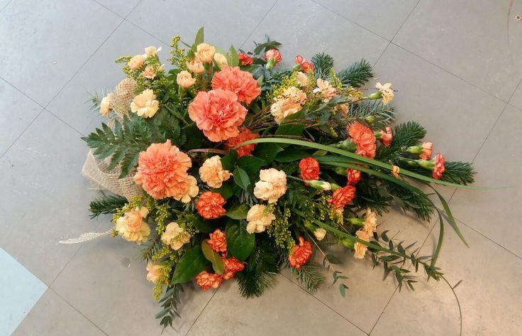 Sutulaite Kukka ja Sidonta Villi-Ruusu