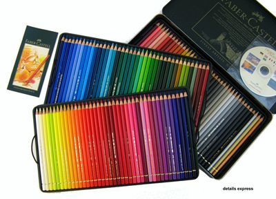 we specialise in art supplies you can find great value materials easels paints