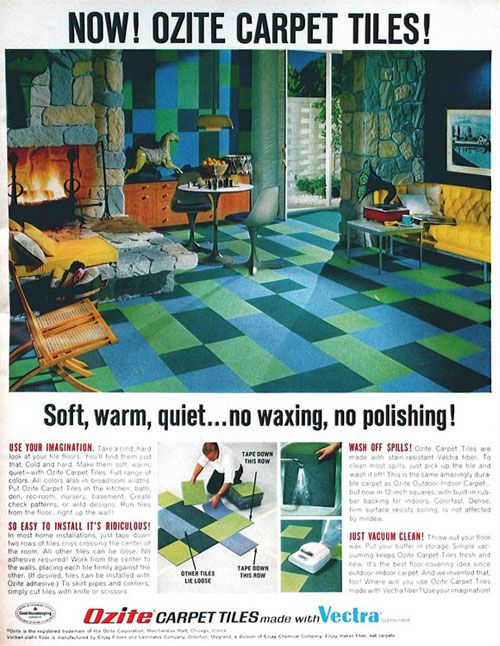 66 Best Carpet Tile Rugs Images On Pinterest Carpet