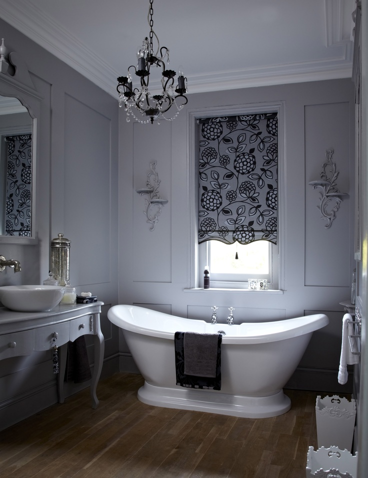 Beautiful Bathroom Blinds top 25+ best classic roller blinds ideas on pinterest | nautical