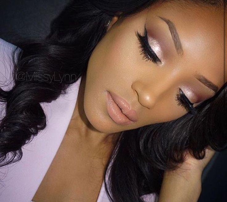 192 best Beauty gurus images on Pinterest Make up, Beauty makeup - kche creme modern