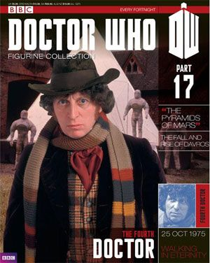 an analysis of the favorite character the eleventh doctor in the movie doctor who space and time Journeys throughout all of time and space,  the eleventh hour  day of the doctor is my favorite all time episode.