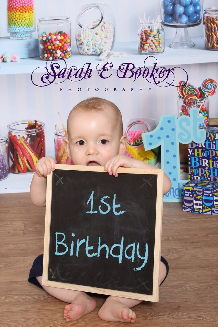 Peek a boo x we love to use props x