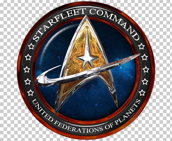 Star Trek Online Perfect World Entertainment Video Game Developer Organization Png Badge Civilization Computer Star Trek Online Star Trek Images Star Trek