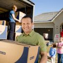 Moving Guide - Prepare for the First Night in Your New House - The Allstate Blog