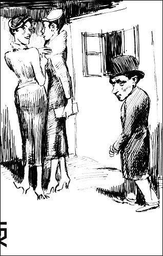 Ficção Completa por Bruno Schulz, http://www.amazon.com.br/dp/8540507277/ref=cm_sw_r_pi_dp_6Mzjvb0HETT0J